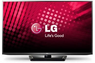 LCD TV REPAIR DUBAI