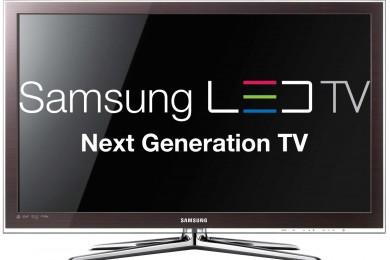 LED TV REPAIR DUBAI
